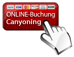 button buchung canyoning1