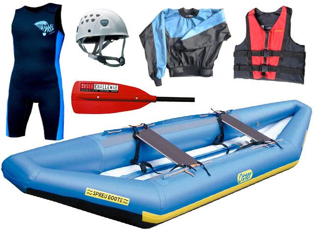 fun-rafting ticino for adults - swisschallenge gmbh river rafting equipment diagram #7