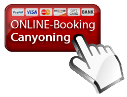 button booking canyoning1